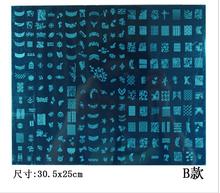 popular metal stamping design