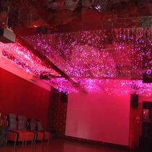popular ceiling fiber optic