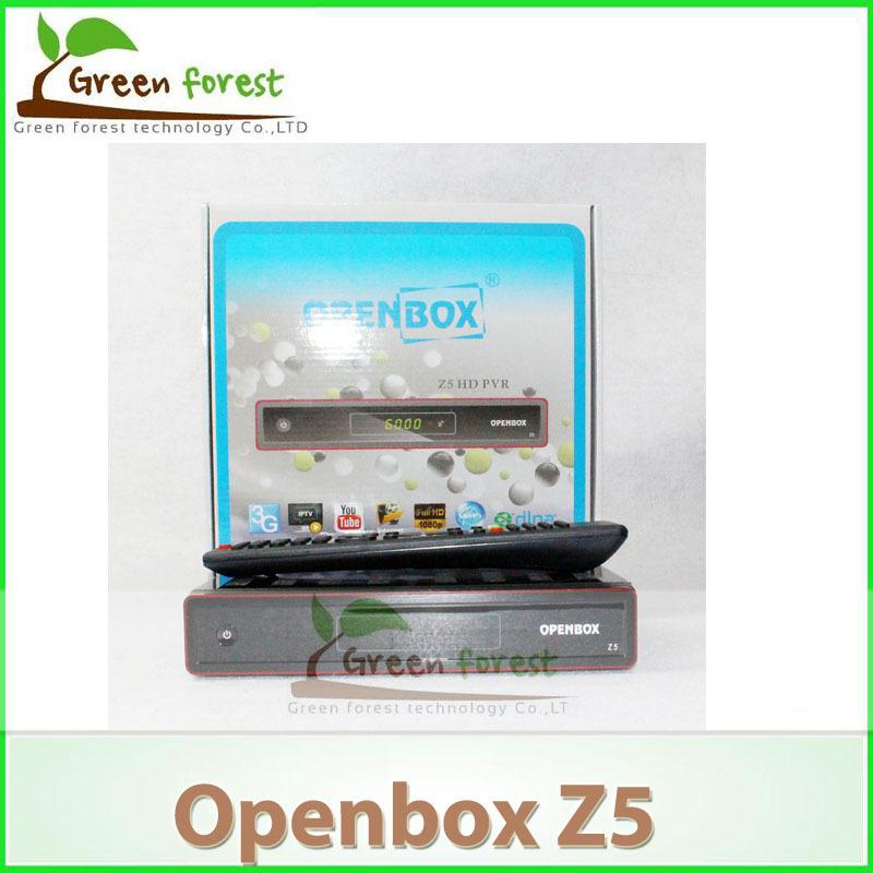 Приемник спутникового телевидения 2 /hd Openbox Z5 Youtube, Youporn & CCCAMD, NEWCAMD приемник спутникового телевидения 2 hd openbox z5 youtube youporn