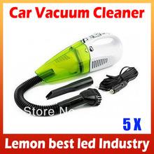 12v vacuum cleaner promotion