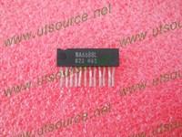 (IC)BA6688L:BA6688L 10pcs