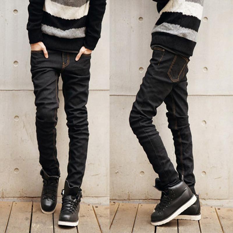 online kaufen gro handel men wearing skinny jeans aus. Black Bedroom Furniture Sets. Home Design Ideas