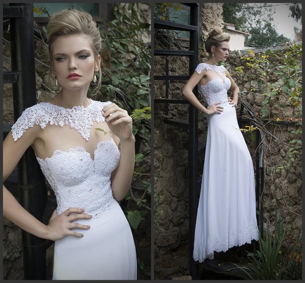 Свадебное платье Babyonlinedress Vestidos Noiva & KY1411 свадебное платье wedding dresses vestidos noiva 2015 w1287