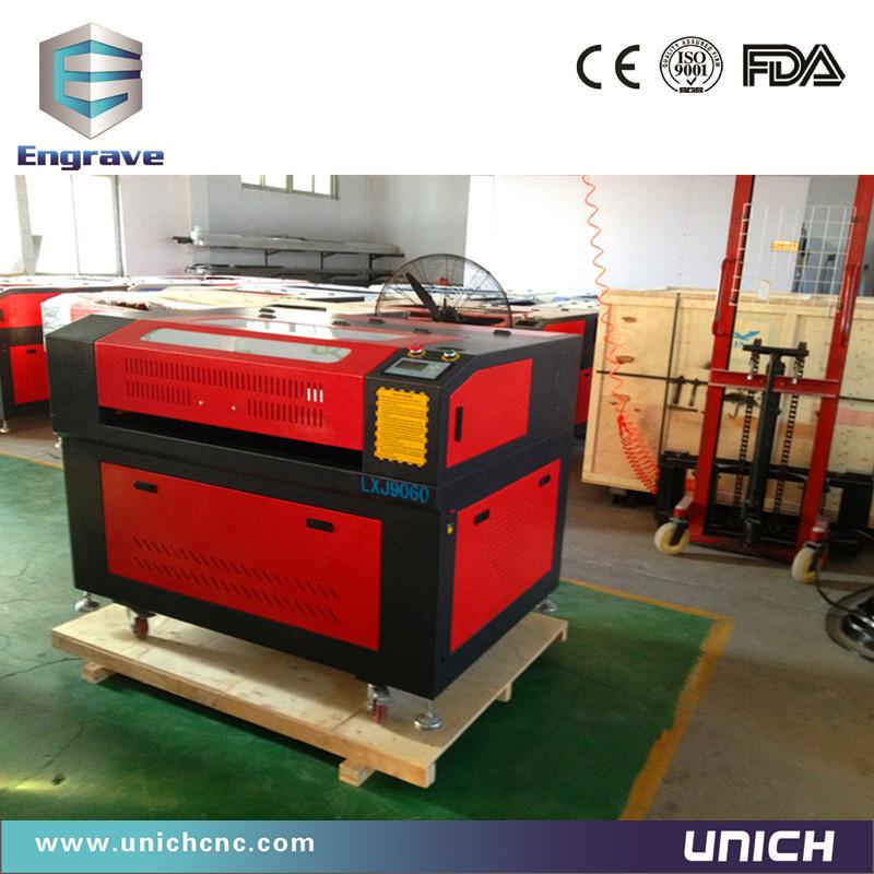Chinese hot sale 900x600mm laser marker(China (Mainland))