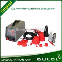 2014 HOT!!! Smoke Automotive Leak Locator ALL-100 Promotion !!!