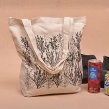 cheap cute reusable shopping bags