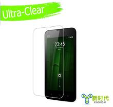 Xinshidai-5pcs 4..5″Inch Phone Xiaomi 2a mi2a Screen Protector Ultra-Clear LCD Protective Film For xiaomi m2a mi2a