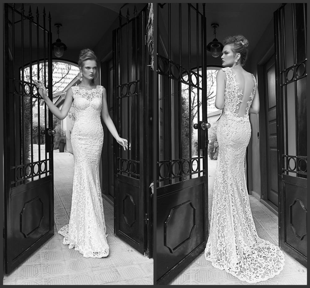 Свадебное платье Babyonlinedress Vestidos Noiva 2015 KY1415 свадебное платье wedding dresses vestidos noiva 2015 w1287