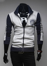 wholesale latest men clothing
