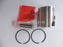 Et950 поршневых колец, Ie45 двигатель поршневых колец, Поршневой палец, Клип TG950 поршневых колец для YAMAHA генератор