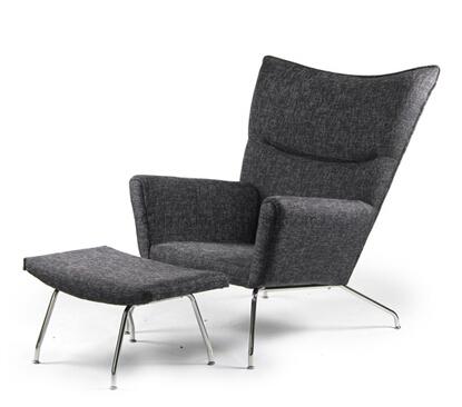 Móveis de design poltrona varanda salão cadeira do visitante cadeira loja de sofás modernos idéias cadeira de almoço(China (Mainland))
