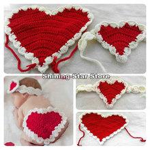 cheap hearts headband