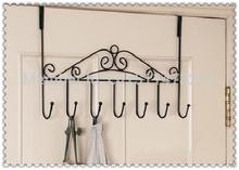 wholesale coat hanger furniture