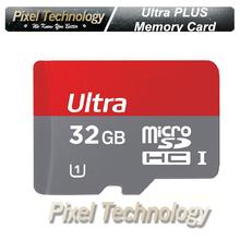32gb microsd card promotion