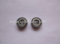 Lower roller bearing  for use in Ricoh Aficio AF2060 2075 free shipping