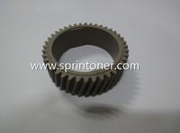 Compatible upper fuser gear for Ricoh Aficio 2060 2075 AF2060 AF2075(AE01-1117)