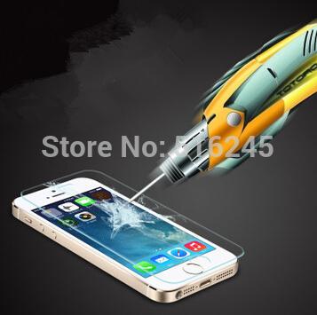 Защитная пленка для мобильных телефонов iphone 5 5s 5c защитная пленка для мобильных телефонов 0 3 lcd iphone 5 5s 5c protetive py