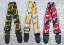 wholesale guitar belt