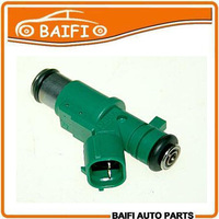 Brand New and Genuine Petrol Fuel Injector1984G0 01F023 For INIETTORE CITROEN C3 1.1 i 44KW 02/2002 9655833580