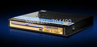 DVD player Home video SteadyShot USB Disk HD EVD SVCD CD Home audio VCD player Video PDVD-788 Free shipping