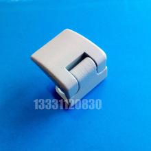 popular alloy hinge