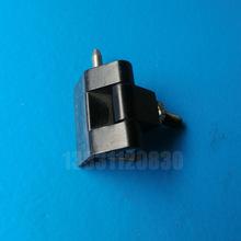 alloy hinge promotion