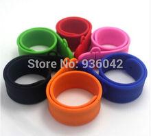 popular flash drive wristband