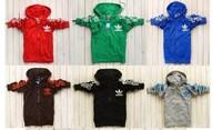 hot selling brand men and women autumn sport jacket men`s blazer women the sport suit sweatshirts big size sweatshirt coat