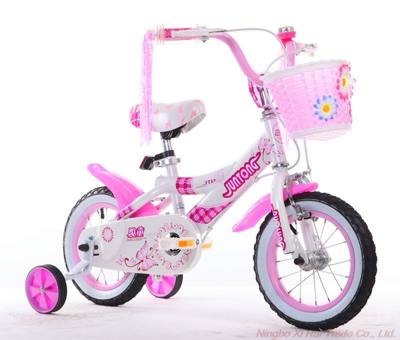 Bikes For Toddlers Girls inch childrens bicycle