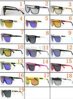 flynn sunglasses sport sunglasses gafas eyewear optic ray o cycling sunglasses