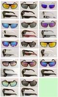 blok sunglasses sport sunglasses gafas eyewear optic ray o cycling sunglasses