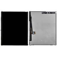 100% Original Guarantee For iPad 3 ipad 4 LCD Retina Screen Free Shipping