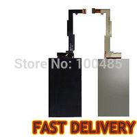 For Original LG Nitro HD P930 LCD Screen Optimus LTE LU6200 SU6400 Display free shipping