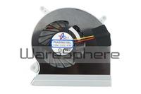Cooling Fan for MSI GE60 E33-0800401-MC2