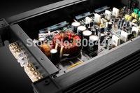T - 2150 2.0 channel car amplifier