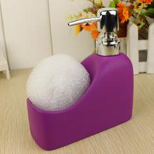 bathroom liquid soap price