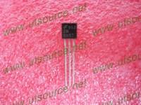 (IC)2N5457:2N5457 10pcs