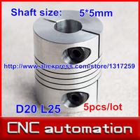 Игольчатый подшипник CNC automation 10 81207/tn 35x62x18mm 81207 81207TN k81207TN GS81207 WS81207