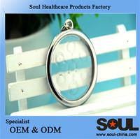 2014 wholesales Health care products high grade amezcua chi pendant