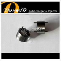 9308Z621C 9308-618c BLACK!!! control valve 9308-621C for common rail injector