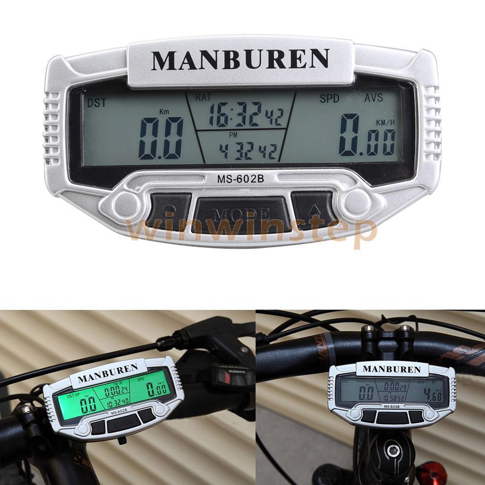 Датчик скорости для велосипеда BS #S 66209 датчик скорости для велосипеда hkyrd 2015 fhrg vc048 p