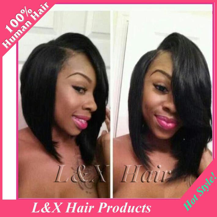 Prime Weave Bobs With Side Bangs Picturesgratisylegal Short Hairstyles For Black Women Fulllsitofus