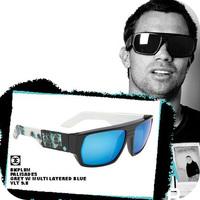 Free Shipping New Fashion Sunglasses Sports Coating Vintage Oculos De Sol Sun Eyewear Glasses Steampunk For Men Women/Sunglass-4
