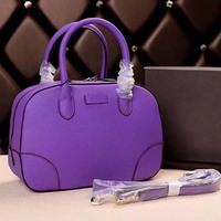 Hot!!! Brand women leather handbags 100% genuine leather women totes bags high quality new design women handbag