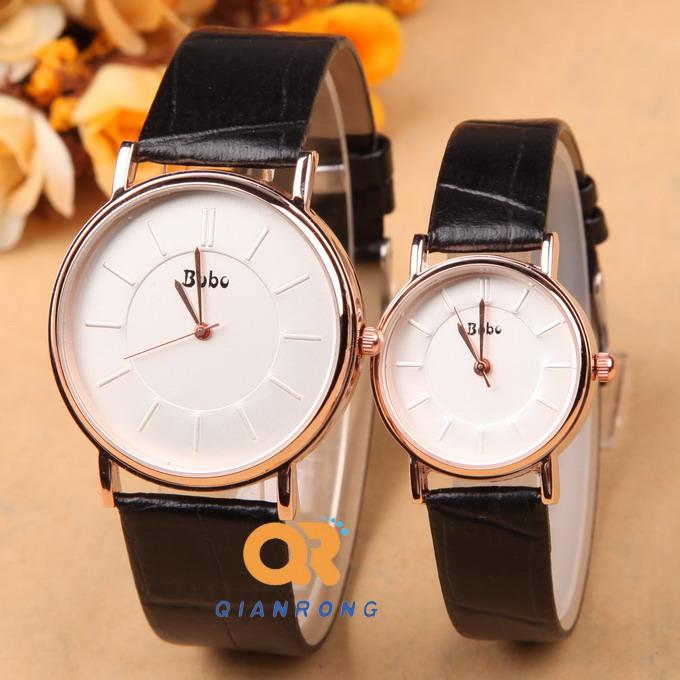 Qianrong b/610 B-610 406