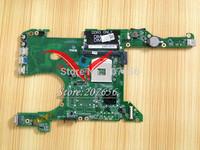0J1V31 CN-0J1V31 laptop motherboard for dell Vostro 3460 laptop. DA0V08MB6B0 system board 100% working