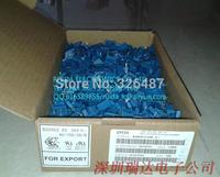 1000PCS/carton EPCOS Capacitors B32922C3103M 10nF 0.01uF 305v 15mm