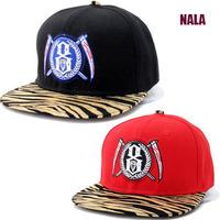 2014 new Embroidery  diamond logo snapback caps baseball cap hip hop hats for men women M83