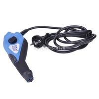 VX-535 Handheld Electric Engraver -Black (AC 220~240V),Engraver machine