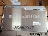 M240HW01 V8 LCD screen M240HW01 V.8 lcd panel new stock offer